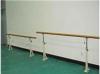 厂家保障质量舞蹈房把杆精致耐用