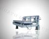 加氣混凝土砌塊翻轉機作用|原理-上海華預機械
