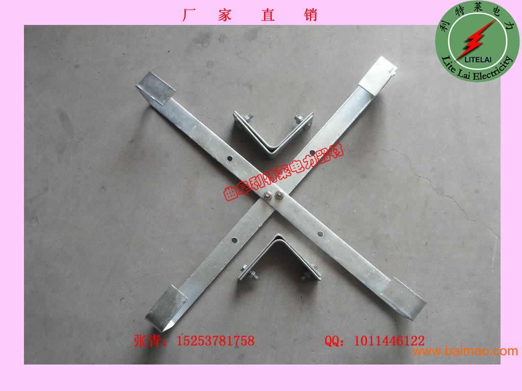 公司名录-光缆金具厂家供应商|制造商|生产厂家 - 八方资源网