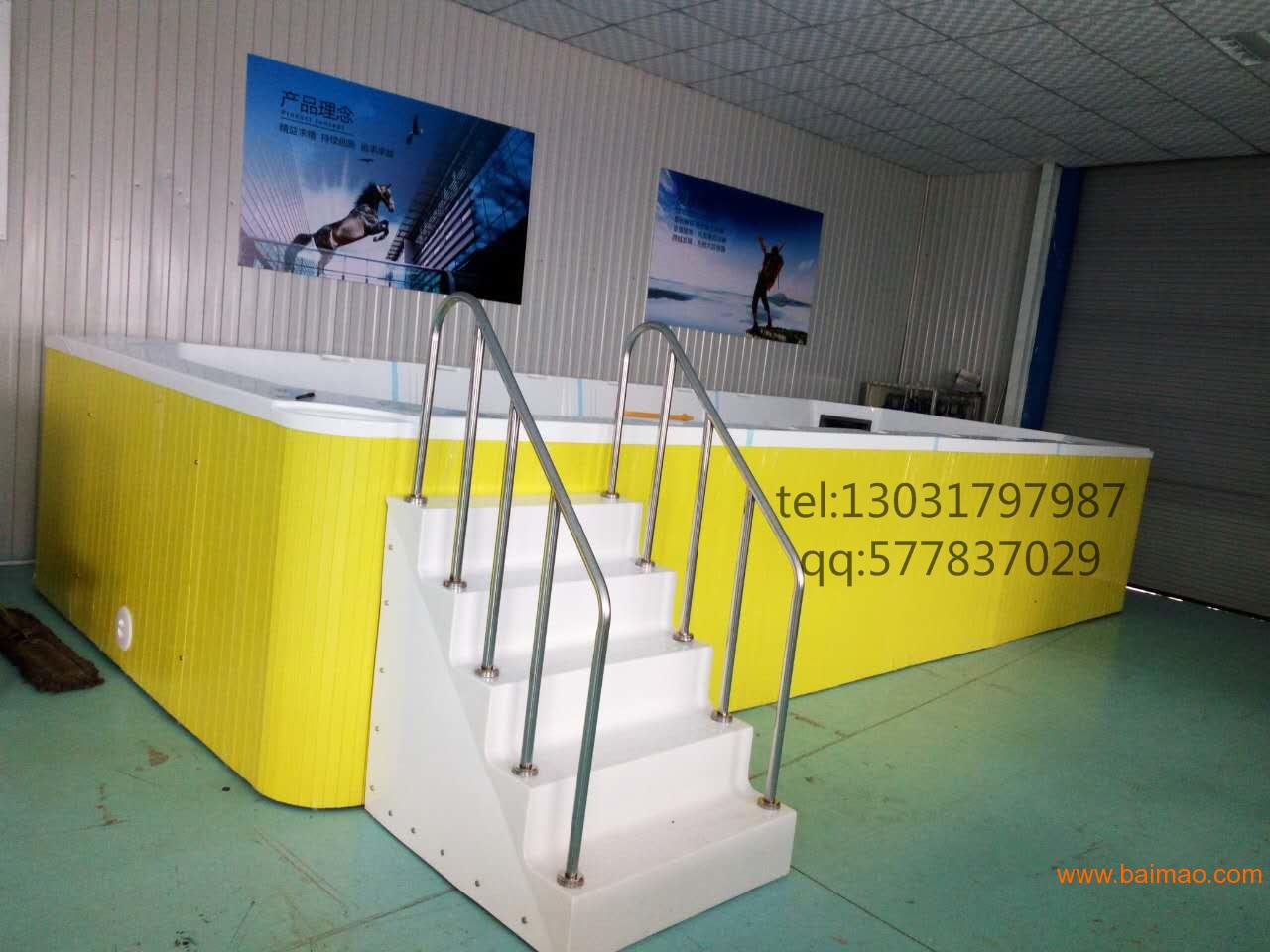 陕西游泳馆设备定做的厂家游泳馆投资预算游泳池价格