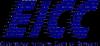 EICC验厂如何准备?EICC电子行业权威验厂