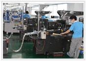 福建印刷机
