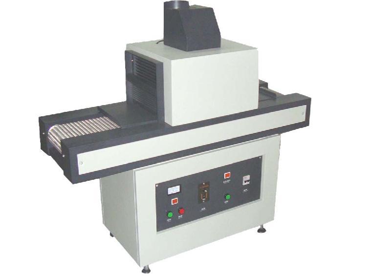 印刷机设备供应