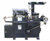 厦门印刷机