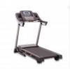 美国爱康10814跑步机新款家用减震跑步机