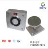 消防电磁门吸MA-80DX深圳厂家直销