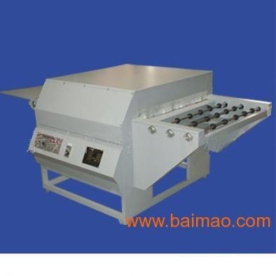 厦门二手印刷设备,烤板机供应