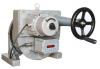 玉林SKJ-310电动执行器