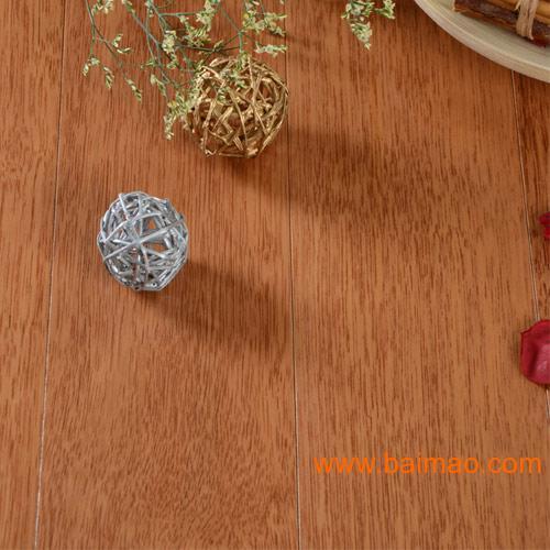 v地板比蒂山榄地板|木地板|方饰液氨高压地板管图片
