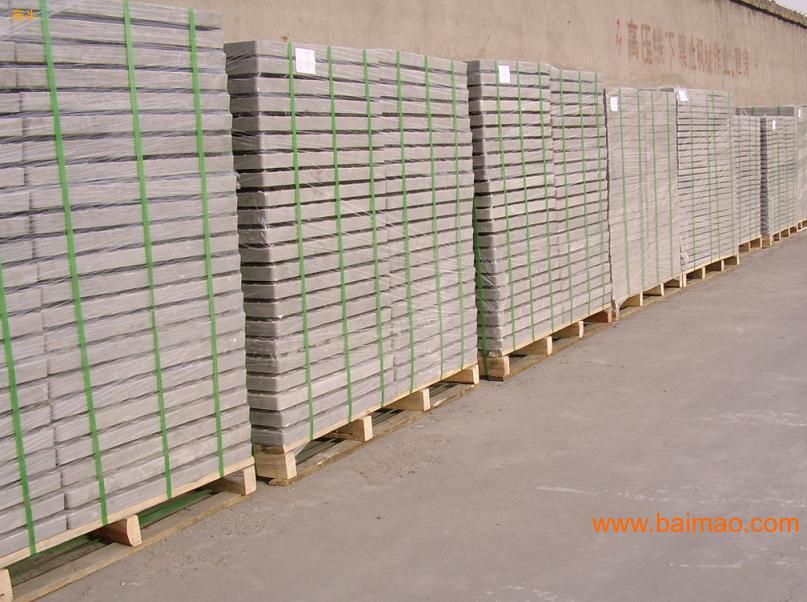 供应电缆沟盖板 甘肃电缆沟盖板 复合电缆沟盖板生产厂家