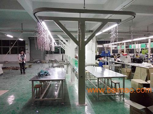 万源自动化提供专业AC插头生产线,AC插头生产线供货商