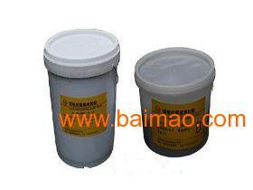 廊坊河北-單組份聚氨酯防水涂料