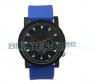 手表工厂低价促销石英礼品手表 一手货源硅胶手表