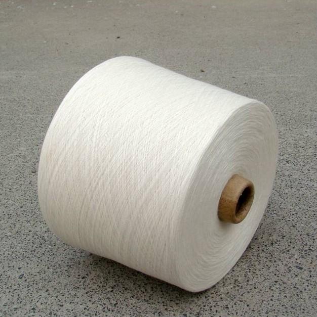 纯棉精梳紧密纺40支