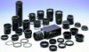 moritex工業鏡頭ML-10035