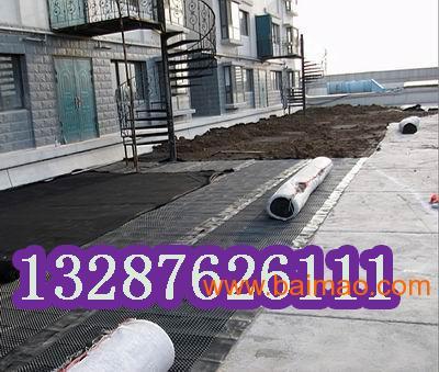 高速立式管板钻床加工精度维护技巧