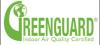 綠色衛士GREENGUARD環保認證簡介