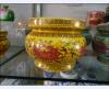 陶瓷香爐 祭祀用品香爐 寺廟用品香爐
