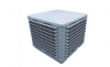 厂家直销环保空调,无尘风机,喷漆房配件,烤漆房配件
