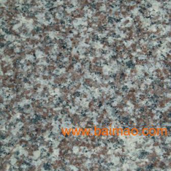 广州石材/恒丰石材/广州石材厂/广东石材公司