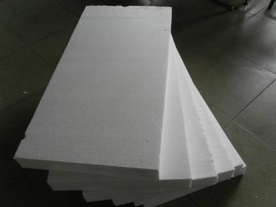 常熟市沙家浜镇三鑫保温材料厂批发供应挤塑板,阻燃挤塑板,岩棉保温板,水泥发泡保温板