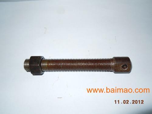 钻机钻机v钻机链子瓶子配件旋喷成套设备,钻机包材螺栓图片