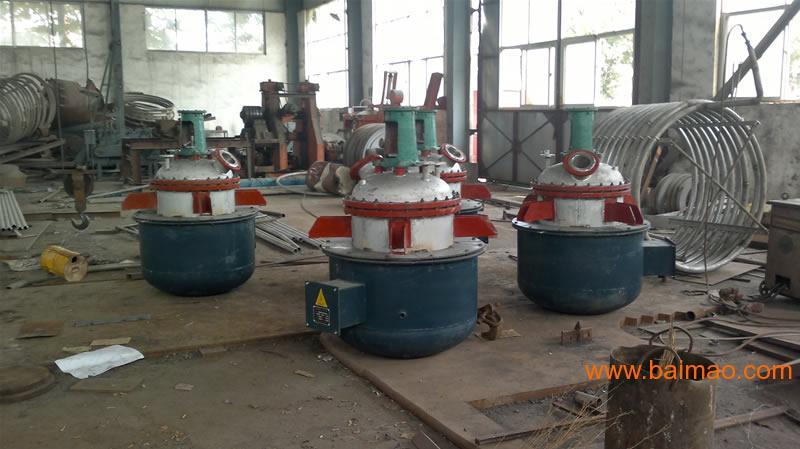 质量优良的不锈钢列管冷凝器供销 上海冷凝器,质量优良的不锈钢列管冷凝器供销 上海冷凝器生产厂家,质量优良的不锈钢列管冷凝器供销 上海冷凝器价格
