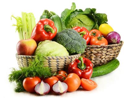 廈門蔬菜配送