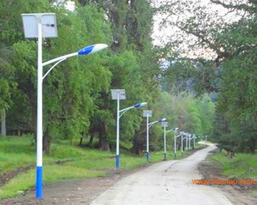 厂家直供河南地区LED路灯太阳能路灯,厂家直供河南地区LED路灯太阳能路灯生产厂家,厂家直供河南地区LED路灯太阳能路灯价格