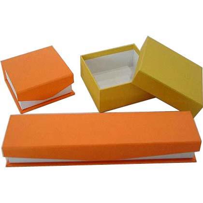 高档礼品包装盒设计制作,高档礼品包装盒设计制作生产厂家,高档礼