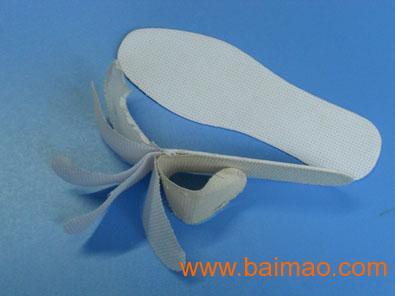 十字绣针孔鞋垫精品系列,十字绣针孔鞋垫精品系列生产厂家,十字绣