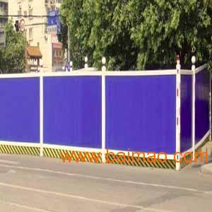 供甘肃市政围挡和白银公路护栏,供甘肃市政围挡和白银公路护栏生产厂家,供甘肃市政围挡和白银公路护栏价格