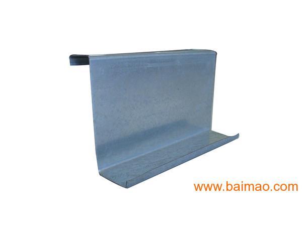 钢构材料,Z型钢供应