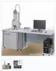 中科電子掃描顯微鏡KYKY-EM6900