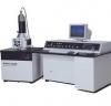 中科實用型掃描電子顯微鏡KYKY-2800