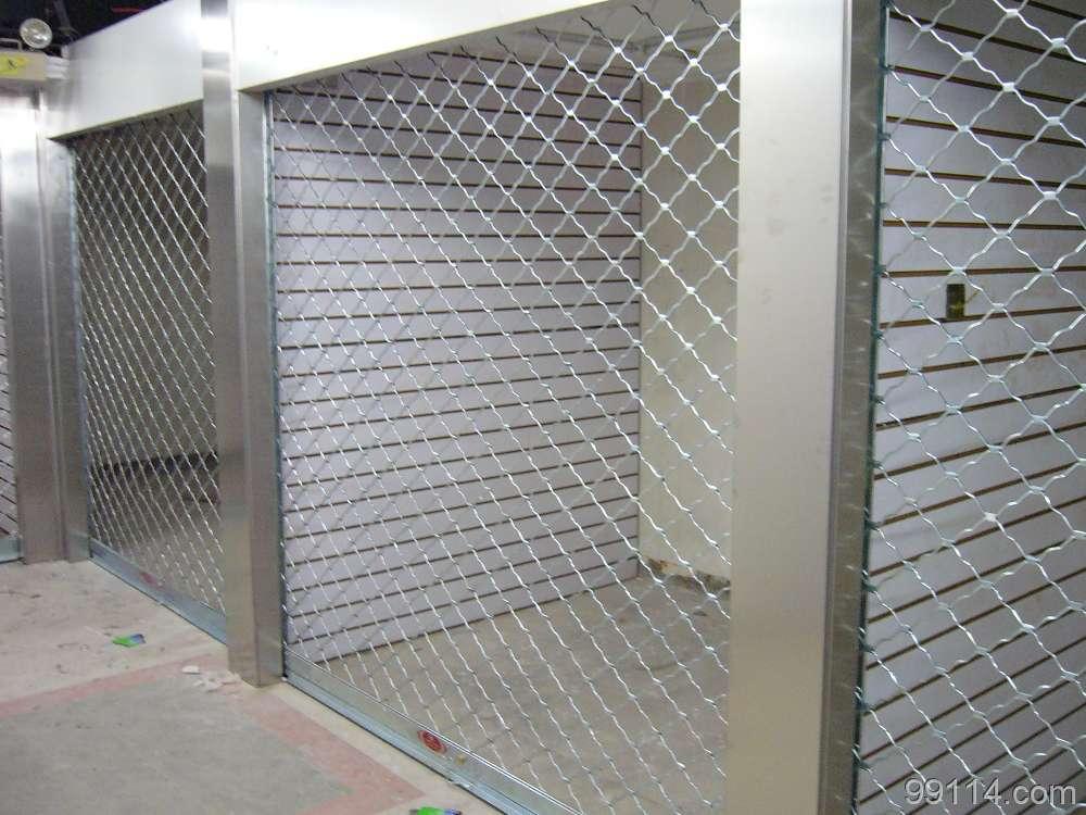 不锈钢连接门-3