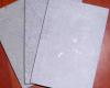 进口耐高温石棉板