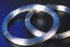 鍍鋅鐵絲、熱鍍鋅鐵絲、弘亞生產鍍鐵鋅絲廠家直銷江蘇