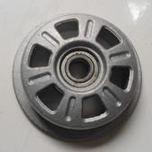 伸缩门轮子-2