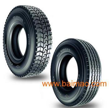 成山轮胎,成山轮胎型号,成山轮胎价格,成山轮胎批发