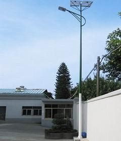 云南太阳能路灯 云南各政府使用 批发价格出售太阳能
