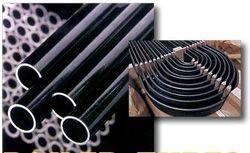 液压系统专用钢管