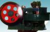 【推荐】转盘式压砖机厂家 转盘式压砖机价格 富隆
