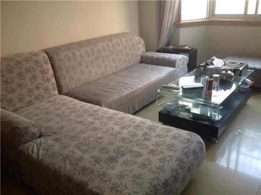 沙发套订制