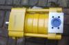 NT4-G63F剪板机用齿轮泵