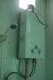苏州市前锋热水器维修点,专修《漏水,不加热》