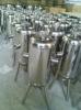 山西硅磷晶罐|山西太阳能除垢器|山西锅炉软化设备