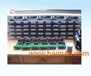 静电喷塑机专用线路板【高压模块】宁波静电喷涂机模块