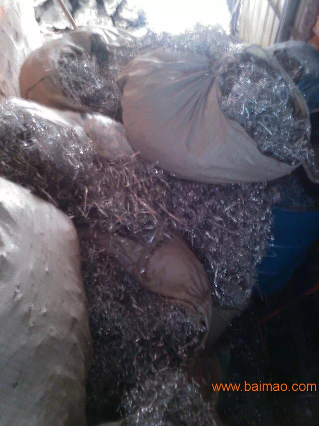 廢金屬,廢塑膠,東莞清溪廢品回收公司