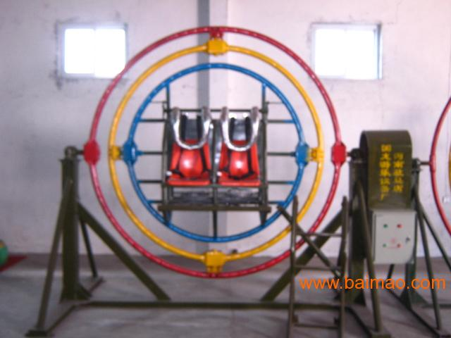 成都大型三维太空环,,长沙儿童三维太空环。